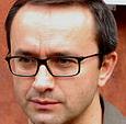 Director Andrey Zviaguintsev