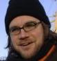 Director Brad Anderson