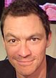 Actor Dominic West