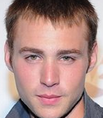 Actor Emory Cohen