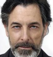 Actor Francesc Pagés