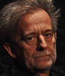 Actor Jean-Louis Sbille