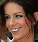 Actor Kate Beckinsale
