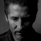 Actor Leland Orser