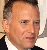Actor Paul Reiser