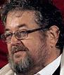 Actor Peter Kern