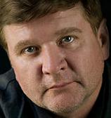 Actor Roman Madianov