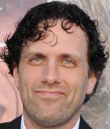 Director Sean Anders