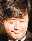 Director Takashi Yamazaki
