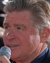 Actor Treat Williams