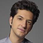 Actor Ben Schwartz