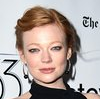 Actor Sarah Snook