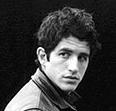 Actor Clément Sibony