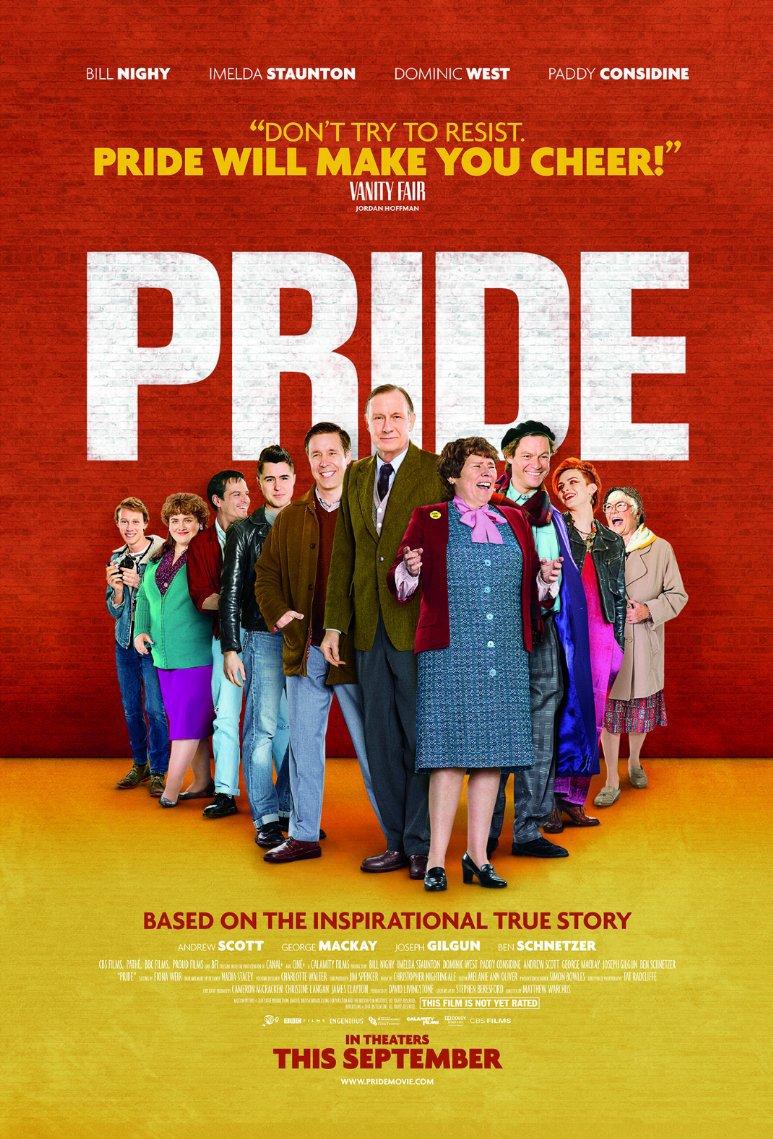pride torrent descargar ver online