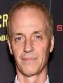 Director Dan Gilroy