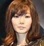 Actor Doona Bae