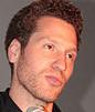 Director Gabe Polsky