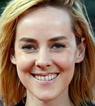 Actor Jena Malone