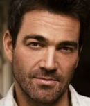 Actor Jon Tenney