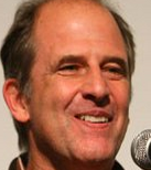 Director Michael Hoffman