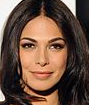 Actor Moran Atias