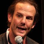Director Peter Berg