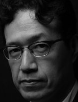 Director Shinji Aramaki