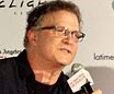 Actor Albert Brooks