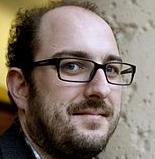 Director Borja Cobeaga