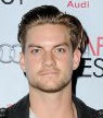 Actor Jake Weary
