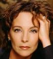 Actor Kathleen Quinlan