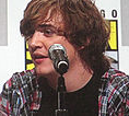 Actor Kyle Gallner