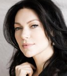 Actor Laura Prepon