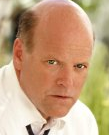 Actor Rex Linn