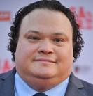 Actor Adrian Martinez