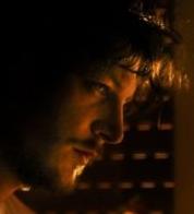 Actor Andrea Bosca