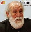 Actor Carlos Álvarez-Novoa