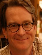 Director David Koepp
