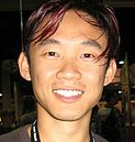 Director James Wan