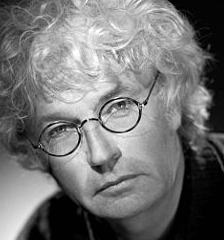 Director Jean-Jacques Annaud