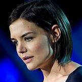 Actor Katie Holmes