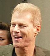 Actor Noah Emmerich