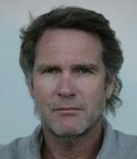 Actor Robert Taylor (II)