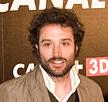 Director Daniel Guzmán