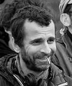 Director Eric Lartigau