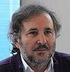 Director Ignacio Vilar