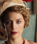 Actor Ilse Salas
