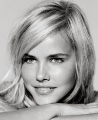 Actor Isabel Lucas