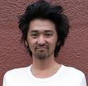 Actor Jun Murakami