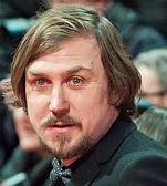 Actor Lars Eidinger